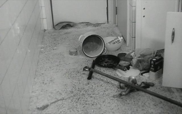 Saute ma ville (1968)